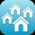 Toronto Real Estate HomeOptima icon
