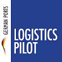 Logistics Pilot icon