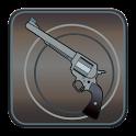 Revolver Classic icon