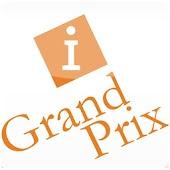 i-GrandPrix