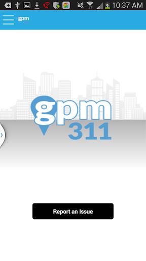 gpm311