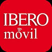 Ibero Móvil