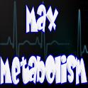 Max Metabolism icon