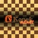 Konek Adult logo