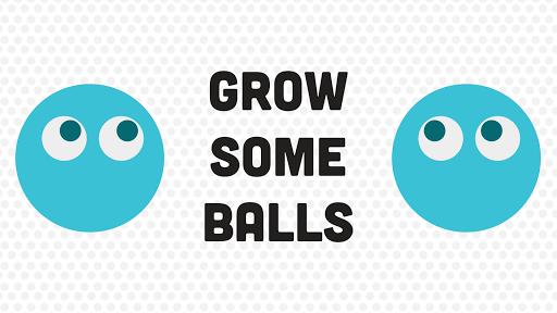 Grow Some Balls: Big or Bust