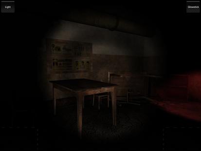 Dead Bunker 冒險 App-愛順發玩APP