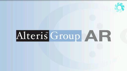 Alteris Group AR