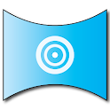 Panorama Assistant icon