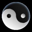 Astrology & Horoscopes Lite icon