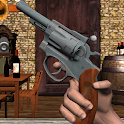 Tavern Bouncer 3D icon