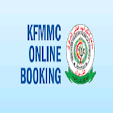 KFMMC ONLIN.. file APK for Gaming PC/PS3/PS4 Smart TV
