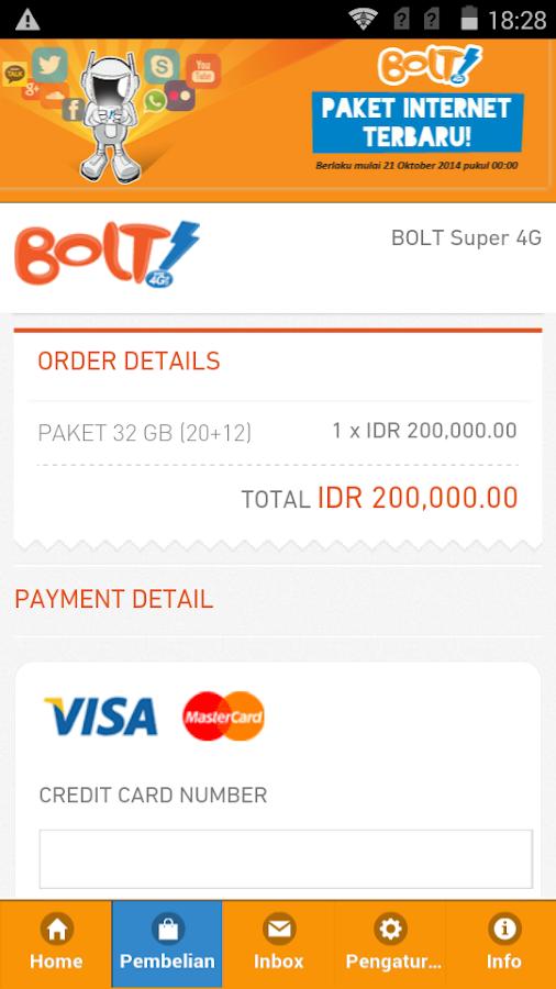 rbl super credit card application status