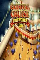 Screenshot of Carnival Cruise Lite