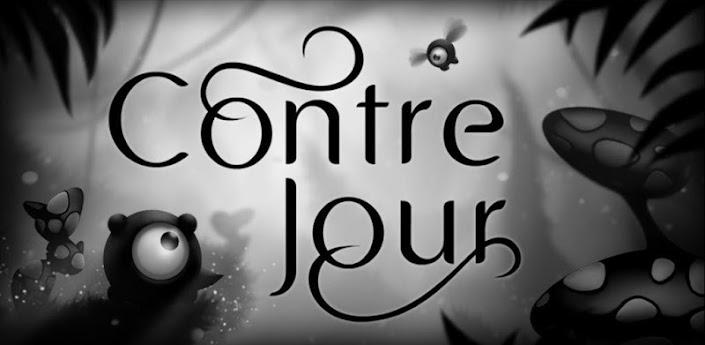 Скачать игру Contre Jour для Android