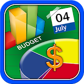 Home Budget Manager - Android