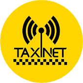 TAXINET DRIVER