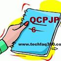 OCPJP/SCJP6 Mock Exam 800 Qns