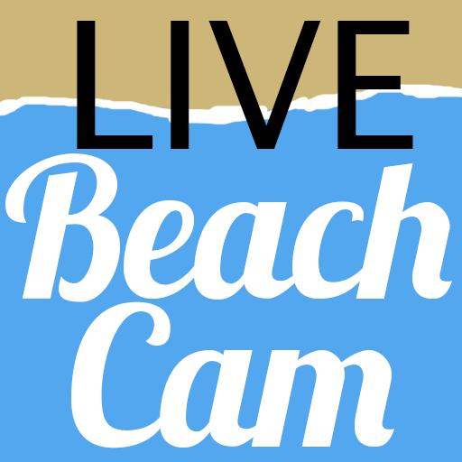 【免費旅遊App】Gulf Shores Beach Cam Live-APP點子