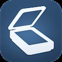 Tiny Scan Pro: PDF Scanner APK Cracked Download
