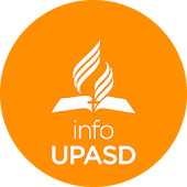 infoUPASD