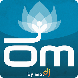 OM Records by mix.dj apk