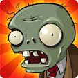 Plants vs Zombies GRATIS icon