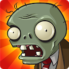 Tanaman vs Zombies GRATIS icon