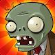 Plants vs. Zombies FREE v1.1.6