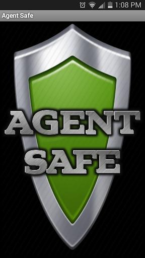 Agent Safe