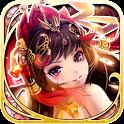 幻獣姫〜Monster Princess〜 【旧バージョン】 icon