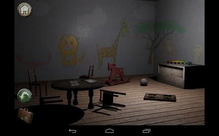 Forever Lost: Episode 1 SD Screenshot 3