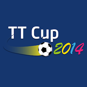 Free Apk android  TTCup 2014 1.5  free updated on