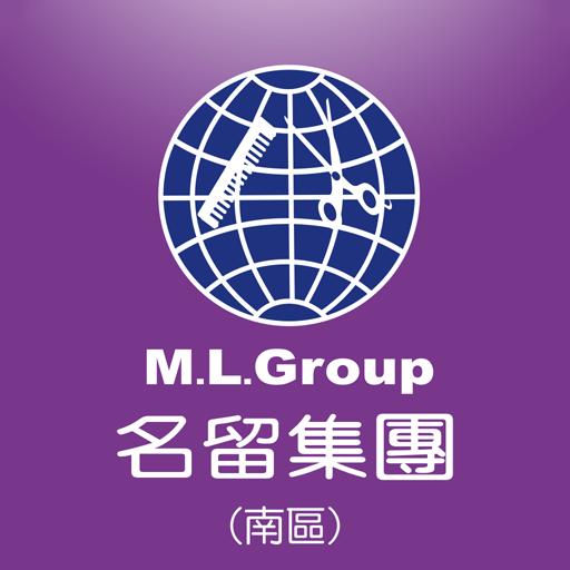 名留集團(南區) 生活 App LOGO-APP開箱王