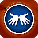 Give Back Campaign icon
