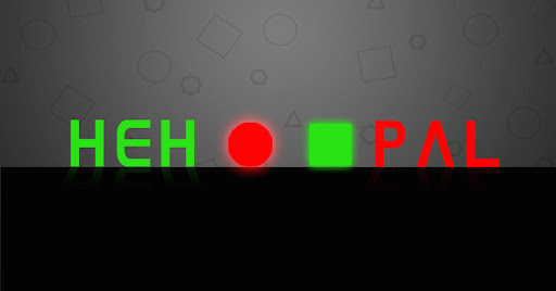 HehPal