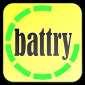 battry