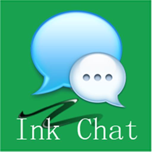 inknote笔记 教育 App LOGO-硬是要APP