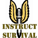 Survival Instructors logo