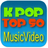 K-POP TOP50 -MusicVideo