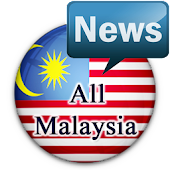 All Malaysia Newspapers