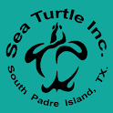 Sea Turtle, Inc. icon