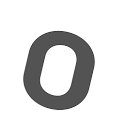LiveoOnIP icon
