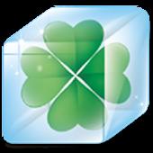 X Statistics-App usage tracker