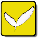 Note!t Widget Pro logo