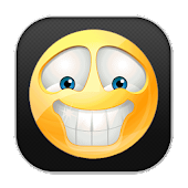Best Emoticons (bbm, WhatsApp)