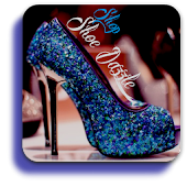 Shop Shoe Dazzle