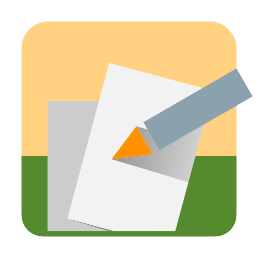 Capsa Notes (beta) LOGO-APP點子