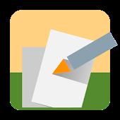 Capsa Notes (beta)