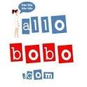 AlloBobo icon