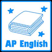 AP English